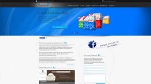 DKSTRONY – projektowanie stron www