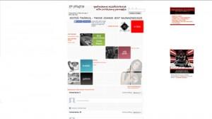 IP STUDIO – nagrania, mix MASTERING online (Kraków)