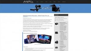 MPF Filmowanie & Transmisje on-line