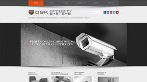 Dsk Security – alarmy Kielce