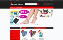 www.realneceny.pl