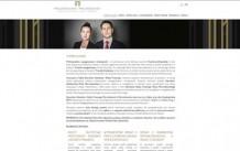 Obłsuga prawna firm Gdynia