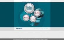 InterLoco – aplikacja dyspozytorska dla kolei, Aksel ARJ.