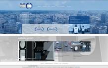SumPro – oprogramowanie dla straży i urzędów miejskich.