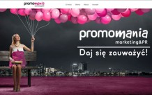 Promomania Marketing&PR