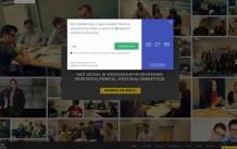 Startup Academy – Praktyczne Warsztaty Biznesowe