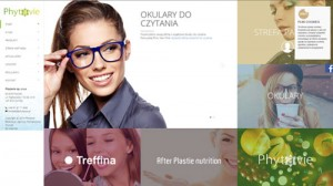 Phytavie Sp. z o.o. natrualne suplementy diety, akcesoria kosmetyczne