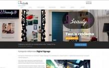 Tworzenie stron internetowych – Agencja YCBI Opole