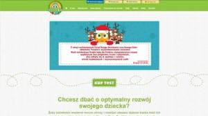 Dzieci przedszkolne – EvoKids.pl
