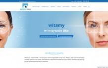 Instytut Oka w Warszawie