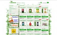 Sklepzezdrowiem.pl – sklep z żywnością bezglutenową