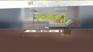 GIT Grupa Innowacyjnych Technologii