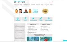 Klinika Medmix