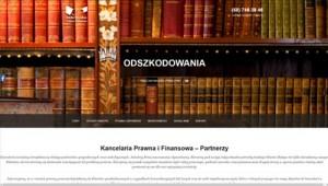 Kancelaria Prawna – Gdańsk
