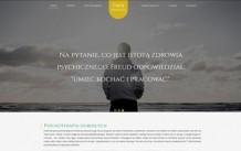 Gabinet Psychologiczny Weronika Latusek